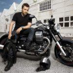 Рейтинг самых мощных мотоциклов планеты
